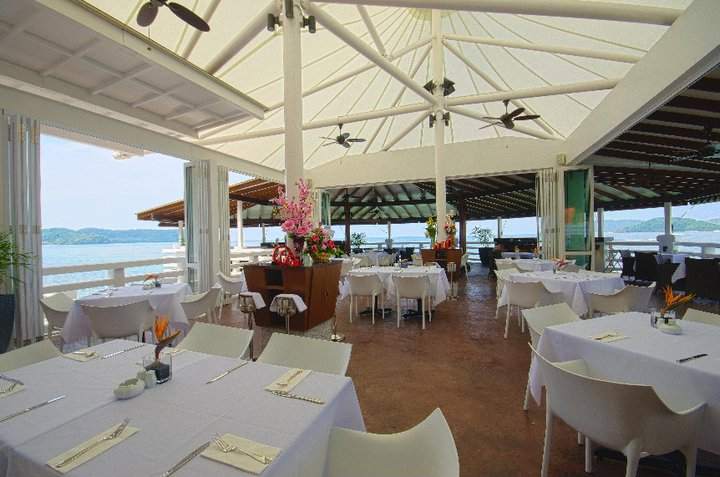 restaurant_day